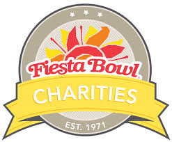 Fiesta Bowl Charities