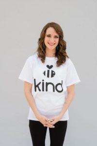 Alix Be Kind Crew