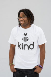 Kunta Be Kind Crew
