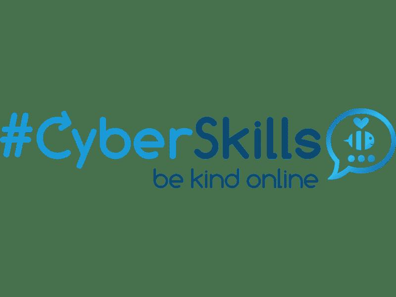 cyberskills-logo
