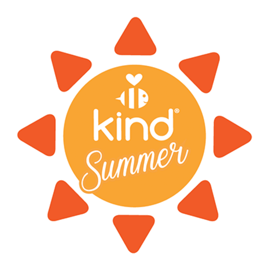 Be Kind Summer