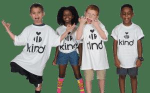 BKPP Kids
