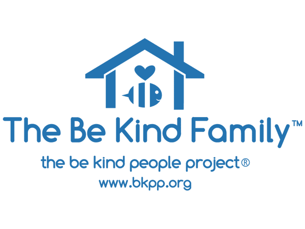 PARENT / FAMILY ENGAGEMENT