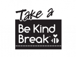 bkpp-program-bekindbreak