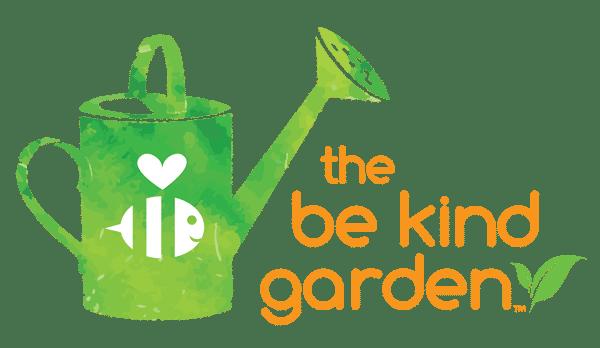 bkpp-program-gardens_tm