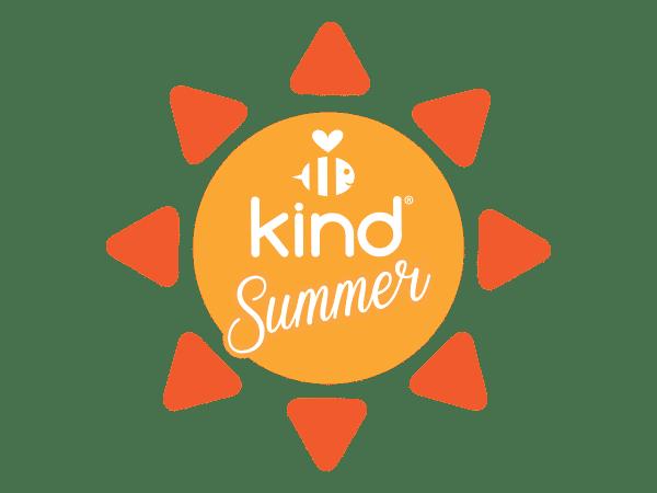 bkpp-program-summer
