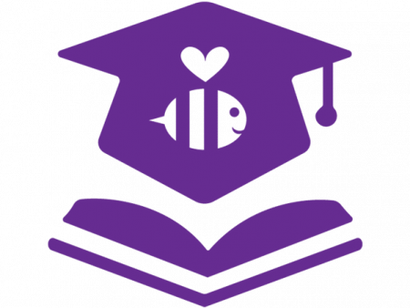 teacher_dev_logo