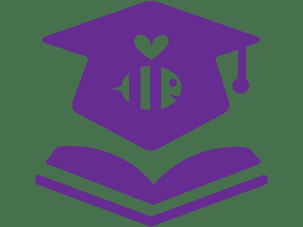 teacher_dev_logo