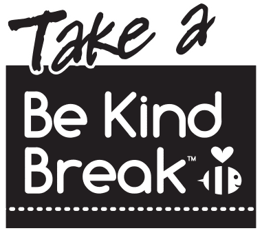 bkpp-program-bekindbreak_cropped
