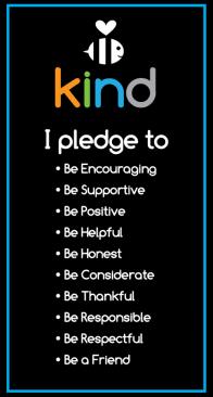 be-kind-pledge.jpg