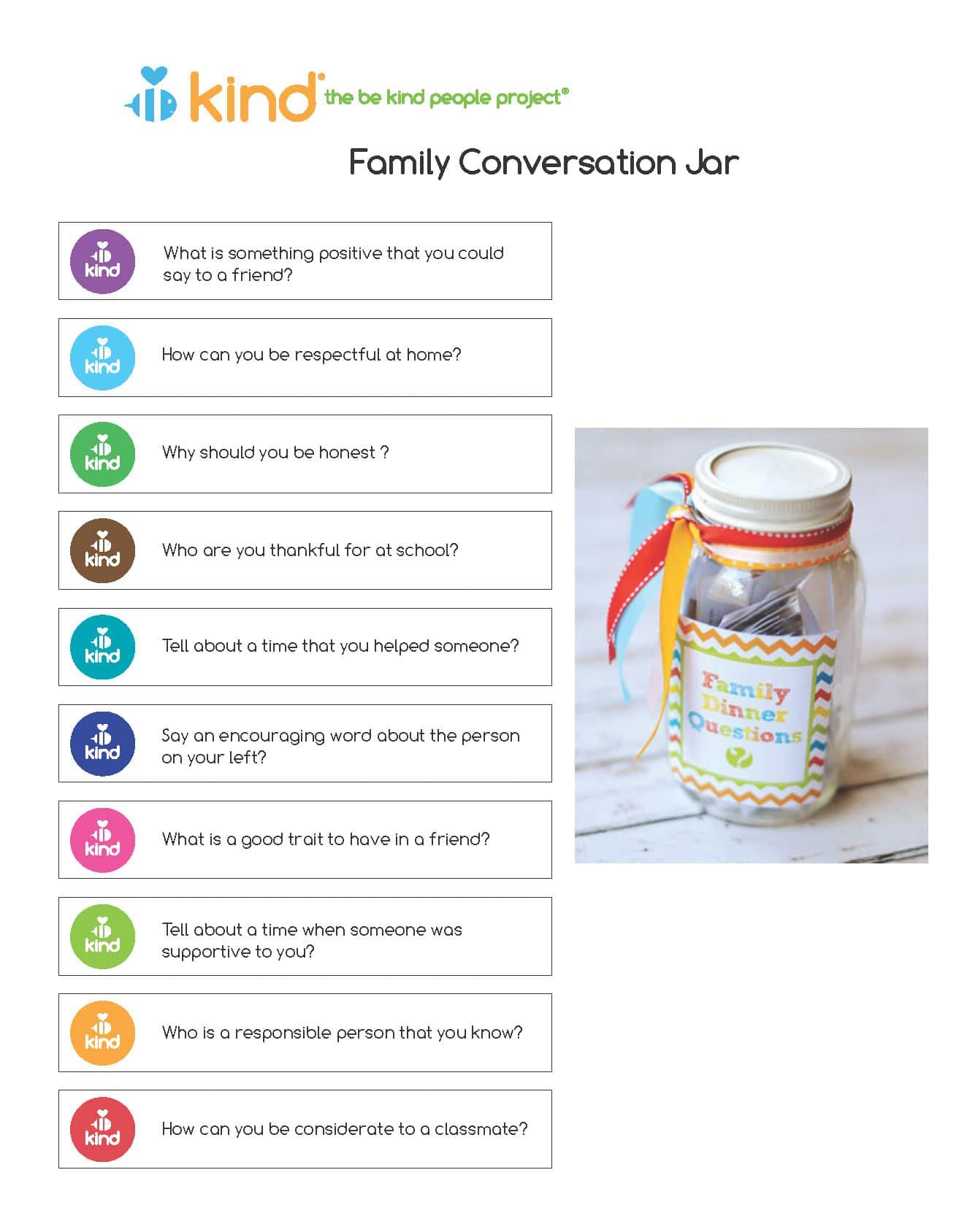 family-conversation-jar-2