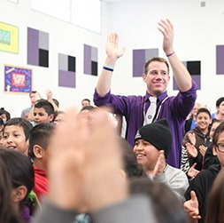 matt-in-assembly-clapping-with-kids-1-253×251