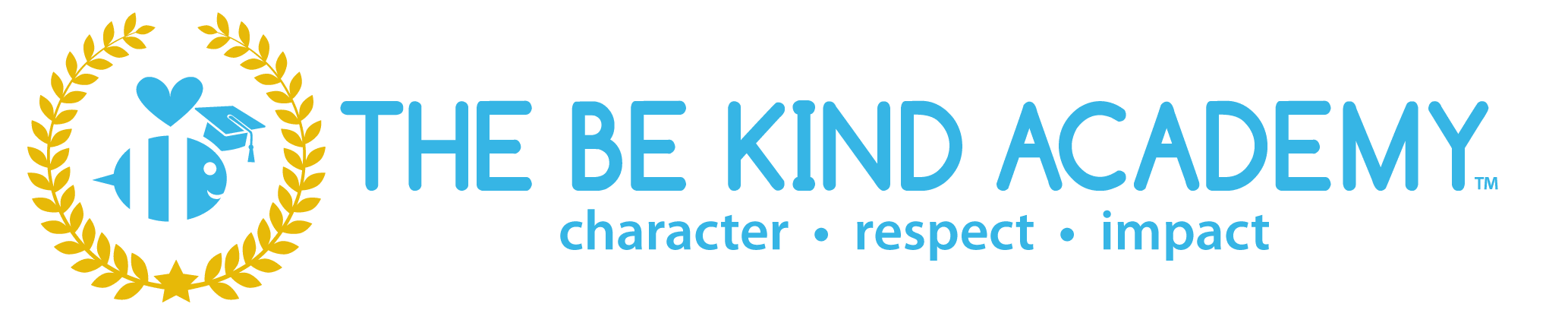 The BE KIND Academy